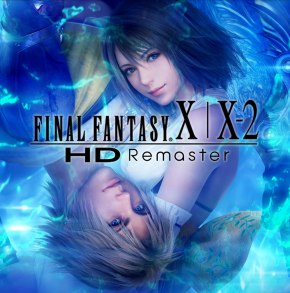From Orignial to Remastered, still captures our hearts, Final Fantasy X HD RemasteredPlayNReview