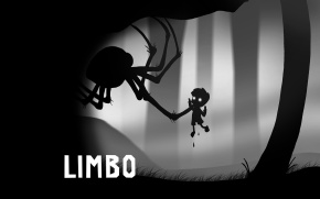 The time of wonder LimboPlayNReview