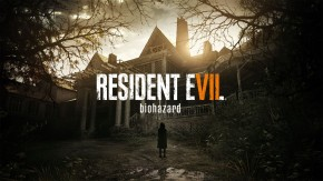 CutieRoo's Resident Evil 7 ImpressionPlayNReview