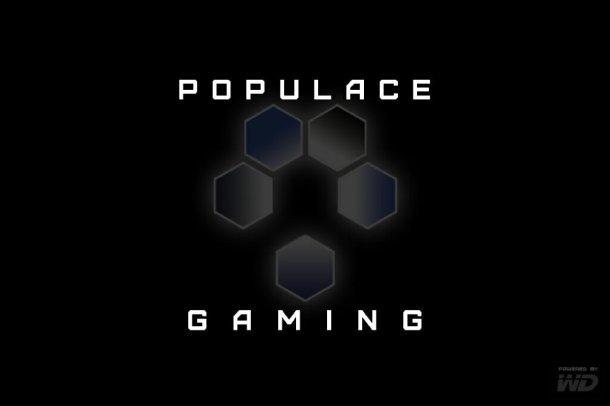 popgaming-splash-obs-a76ef047d8d24c03823acdf41c4ee7c8-1