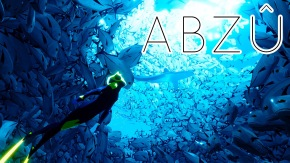 Abzu PlayNReview