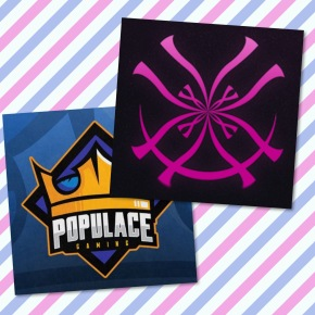 My PlayNReview of Populace Gaming