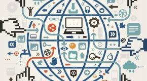 Net Neutrality: Big Problem, EasySolution.